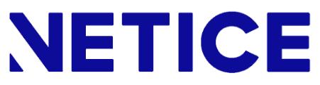 netice_logo